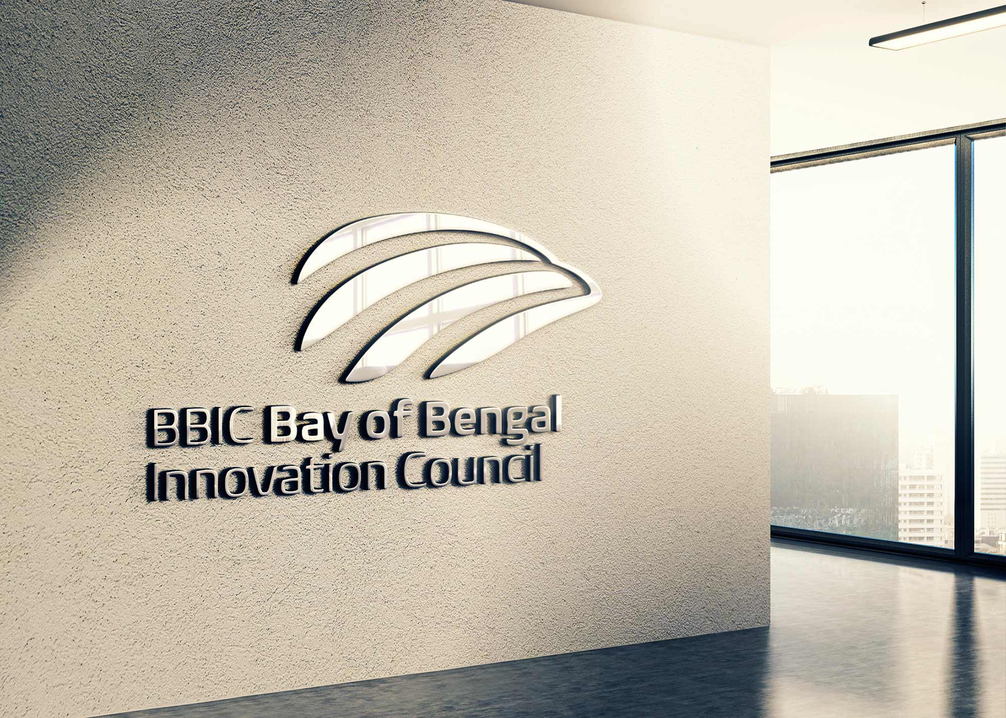 trommer bbic bay of bengal innovation council wall full