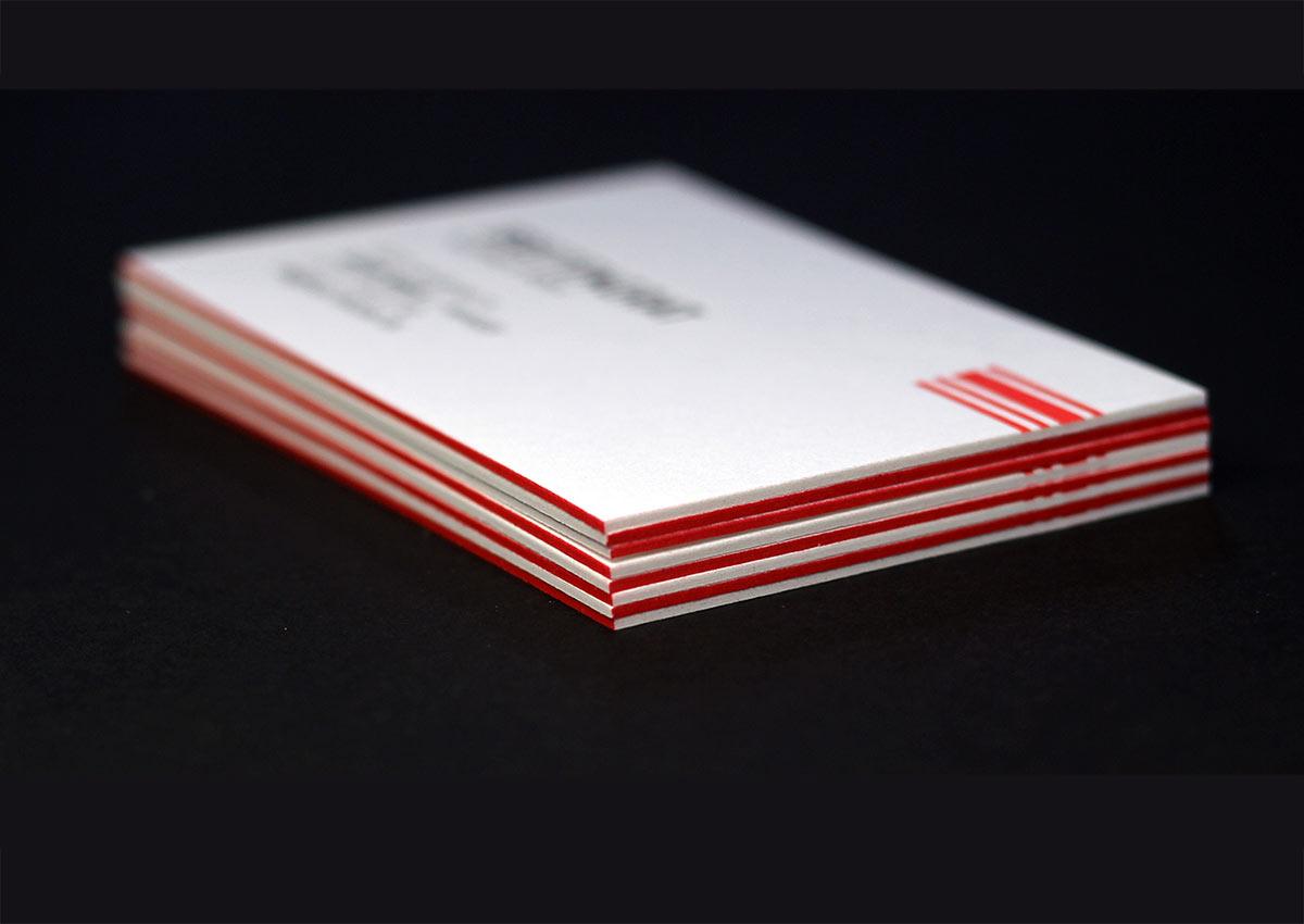 trommer breitengrat cards