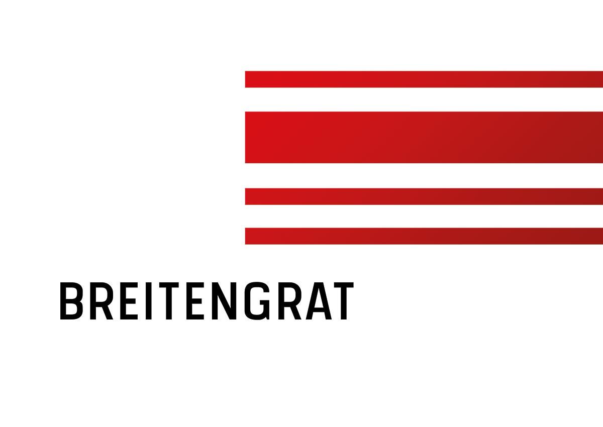 trommer breitengrat logo