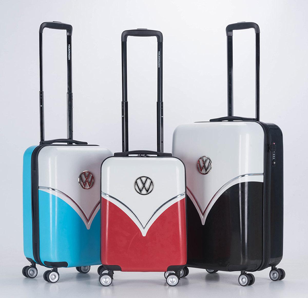 trommer volkswagen bolan trolleys t1 prototypes