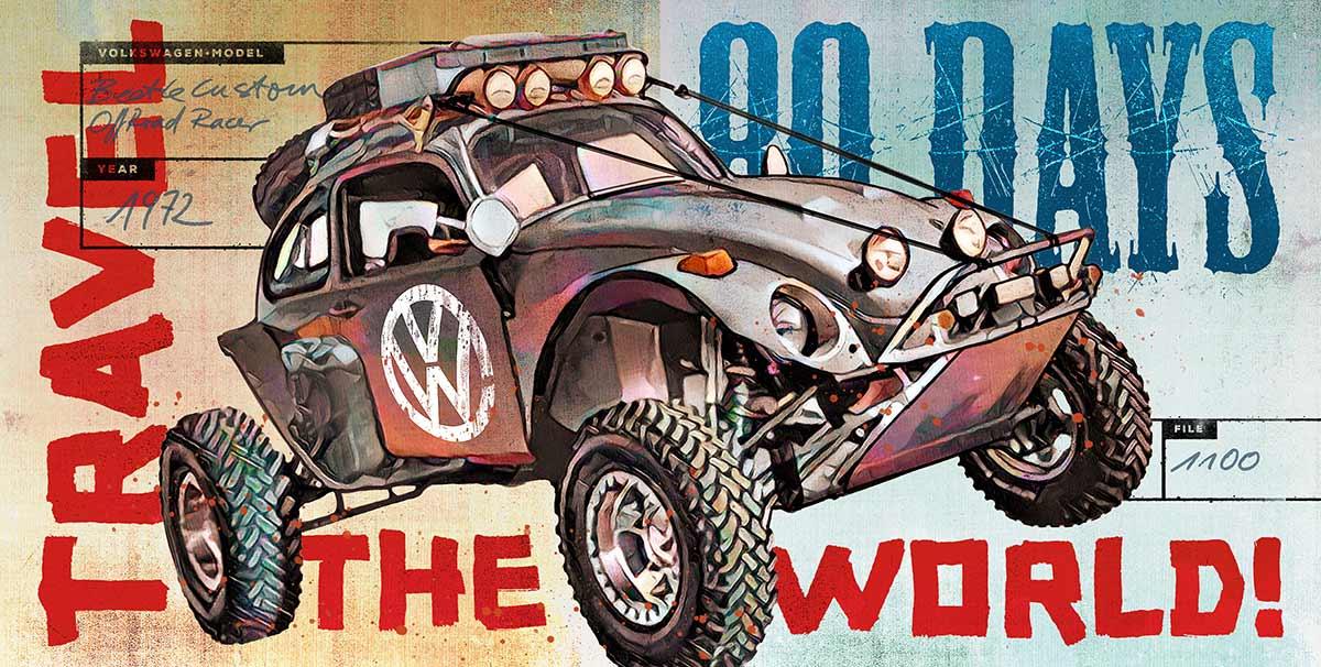 trommer volkswagen lookbook 3 1100