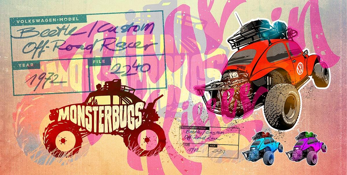trommer volkswagen lookbook 3 2240